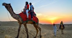 Plan a vacation in the upcoming season to one of the amazing holiday destinations in India – #RajasthanTour #ShaktaTravels #RajasthanTourPackages #IncredibleIndia Contact Us- Mobile No.:- +91 9711885571 Email:- info@shaktatravels.com http://shaktatravels.com/about-us
