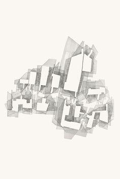 ce3a891d09b47003dc902c5f85b44ef2.jpg (736×1103)