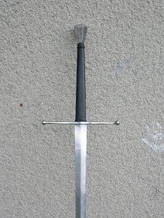 n45v- Arma Bohemia.jpg