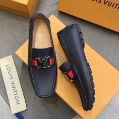 Lv Men Shoes, Men's Shoes, Dress Shoes, Monte Carlo, Louis Vuitton Shop, Men Fashion, Fashion Outfits, Mens Designer Shoes, Mens Clothing Styles