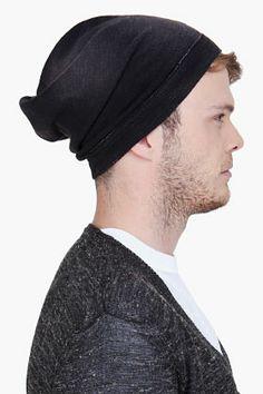 12 Best Hats images  5c6d4e0dd0ca