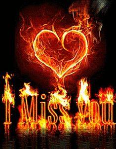 Gif Animé Plaisir Passion – ateş ve su – Liebe Love You Gif, Love You Images, Heart Images, Animiertes Gif, Animated Gif, Beautiful Love, Cute Love, Coeur Gif, Flame Art