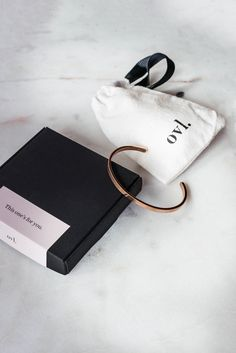 The Ovl Collection is a purpose driven brand aimed at supporting women - all women. Unique Mothers Day Gifts, Gifts For Mum, Mother Day Gifts, Perfect Mother's Day Gift, Perfect Fit, Letter To My Daughter, Love My Body, New Mums, Silver Cuff