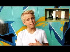 One Direction - You & I cover by Carson Lueders - YouTube