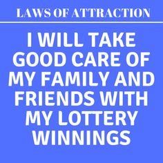 How to use The Law of Attraction to win the Lottery: of attraction manifesting career of attraction manifesting journal of attraction manifesting love of attraction manifesting money of attraction manifesting quotes of attraction manifesting signs Prosperity Affirmations, Money Affirmations, Law Of Attraction Money, Law Of Attraction Quotes, Attraction Spells, Manifestation Law Of Attraction, Law Of Attraction Affirmations, Gratitude, Abraham Hicks