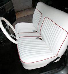 1000 images about cool ratrod hotrod interior idea 39 s on. Black Bedroom Furniture Sets. Home Design Ideas