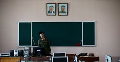 While the world is fixated on its nuclear missiles, North Korea has also developed a cyberattack program that is stealing millions and unleashing havoc.