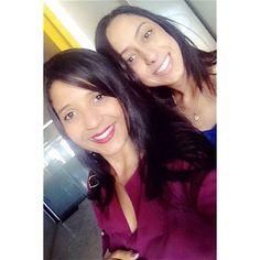 Amiga linda amo muitoo... #BoaNoite #Amiga #Blogueira #Youtuber #ObrigadoSenhor by anacarolinaelvas http://ift.tt/1sb8g2s