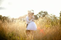 _paulinefphotography_mariage_pastel_S+R62