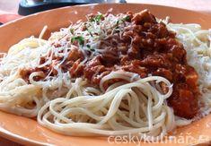 Gnocchi, Spaghetti, Toast, Ethnic Recipes, Bulgur, Noodle