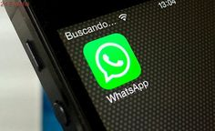 WhatsApp servirá para pagar con el móvil