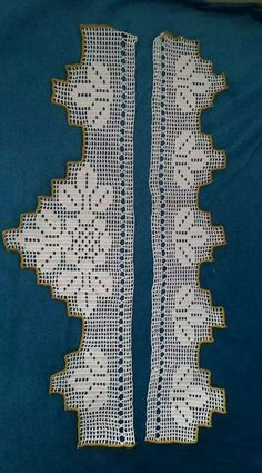 This Pin was discovered by Sey Seed Bead Tutorials, Beading Tutorials, Diy Bow, Diy Ribbon, Crochet Lace Edging, Knit Crochet, Baby Knitting Patterns, Crochet Patterns, Crotchet Stitches