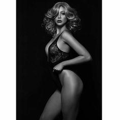💁💁💁💁💁💁💁 #Repost @dariomorenoc ・・・ Strong and Sexy 💪🏼 @carolinabrid  #dariomorenophotography #fashionphotography #sexyportrait #panama