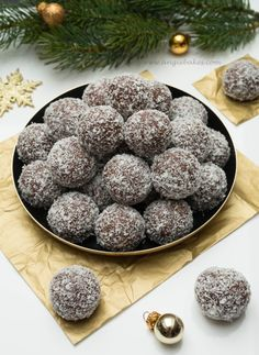 Biscuit Recipe, Biscuits, Cereal, Cookies, Chocolate, Breakfast, Desserts, Recipes, Food