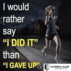 Womens Motivational Fitness | Inspirational Fitness | Crazy Fitness |Gym Motivation | Cool Fitness Posters