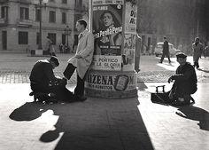 Photo: Francesc Catala Roca
