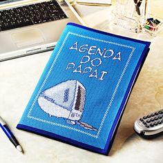 Agenda Dia dos Pais