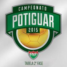 Portal Esporte São José do Sabugi: Campeonato Potiguar: ABC vence e segue na lideranç...