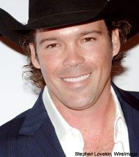 Clay Walker to perform at the Santa Barbara County Fair July 11th!!!!!!!!! Woop! Woop!