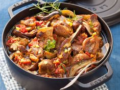 Healthy Eating Tips, Healthy Nutrition, Vegan Comfort Food, Vegetable Drinks, Arabic Food, Beef Recipes, Meal Planning, Veggies, Tasty