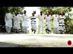 Oromo traditional music. Culture and love. Waldhaba duunaa (we miss each other). Oromia, East Africa muisc  https://www.youtube.com/watch?v=qovSFX4boXE