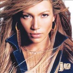 Listening to Jennifer Lopez - Love Don't Cost a Thing on Torch Music. Now available in the Google Play store for free.