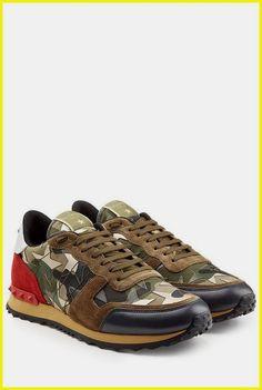 official photos 25631 daaea Mens running sneakers. Beautiful Sneakers Design  sneakershop. Jesus · Calzado  adidas