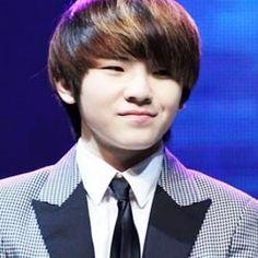 [SEVENTEEN] Woozi (Lee Ji Hoon)
