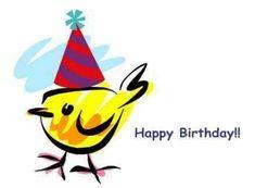 Happy Birthday My Friend, Happy Birthday Photos, Birthday Greetings, Birthday Wishes, Taste Of Home Magazine, E Cards, Birthday Quotes, Happy Day, Pop Up