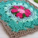 http://pukado.blogspot.nl/2014/10/crochet-mood-blanket-2014-october.html?m=1