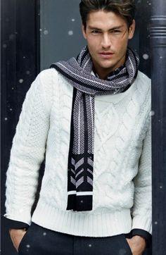White. #menswear #mensstyle #mensfashion #style #fashion #dapper