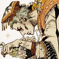 Kunst Inspo, Art Inspo, Fantasy Kunst, Fantasy Art, Character Art, Character Design, Funky Art, Fantasy Illustration, Art Studies