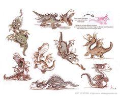 Google Image Result for http://www.deviantart.com/download/123014384/Little_dragons_by_imaginism.jpg