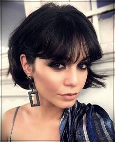 short hairstyles 2019 trends  haircuts for fine hair