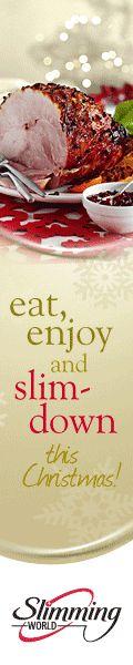 Chicken, Broccoli and Cauliflower Pasta Bake | Slimming Eats - Slimming World Recipes