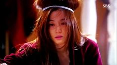 |You Who Came From the Stars | mv |  ♥ Cheon Song Yi  ♥