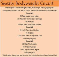 Bodyweight Workout 1.bmp