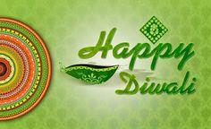 Happy Diwali Images HD Diwali Greetings Images, Happy Diwali Images Hd, Happy Diwali Pictures, Happy Diwali Wallpapers, Diwali Greeting Cards, Diwali Pics, Diwali Songs, Diwali Quotes, Significance Of Diwali