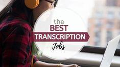 9 Best Paid Surveys UK: Top Online Surveys For UK Residents Online Side Jobs, Online Data Entry Jobs, Legit Online Jobs, Online Jobs From Home, Work From Home Jobs, Online Editing Jobs, Jobs For Housewives, Make Money Doing Surveys, Transcription Jobs From Home