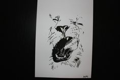 ART BY DREY | heydrey