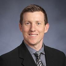 James Ghilotti | Brayton Purcell LLP | California