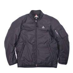 Nike ACG Bomber Jacket