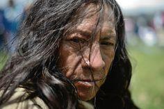 Cauca del Norte, Colombia: Liberación de la Madre Tierra, asunto mayor para las comunidades nasa.