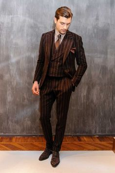 Tumblr Style Gentleman, Modern Gentleman, Joanna Krupa, Vintage Man, Style Vintage, Style Casual, Men's Style, Curvy Style, La Mode Masculine