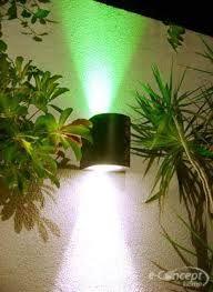 Como hacer pantallas de lamparas colgantes buscar con - Luces para jardines exteriores ...