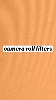 Photography Editing Apps, Photography Tips Iphone, Photo Editing Vsco, Instagram Photo Editing, Photography Filters, Creative Photography, Photography Hacks, Photo Tips, Photo Ideas