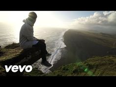 Justin Bieber - I'll Show You - YouTube