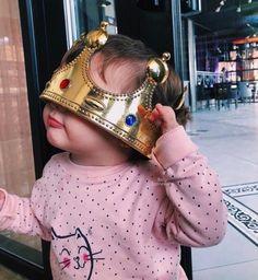 Children photography girls for kids trendy Ideas Cute Baby Boy, Cute Baby Couple, Cute Little Baby, Baby Love, Baby Girl Images, Cute Baby Girl Pictures, Cute Girl Pic, Cute Girls, Cute Babies Photography