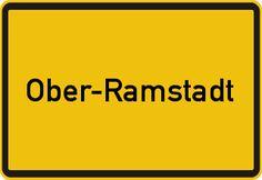 Unfallwagen verkaufen Ober-Ramstadt