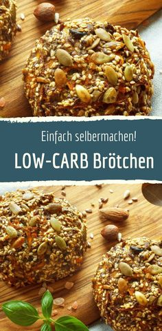 keto recipes for beginners Brot Easy Snacks, Keto Snacks, Easy Meals, Ketogenic Recipes, Paleo Recipes, Low Carb Bun, Law Carb, Nutritional Yeast Recipes, Recipes For Beginners